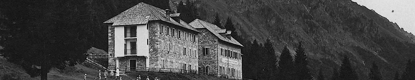 Pradibosco1930-copia_1200